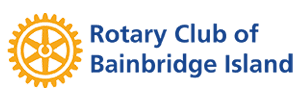 Rotary Club of Bainbridge Island