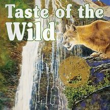 Bay Hay and Feed - Taste of the Wild Rocky Mountain Grain-Free Dry