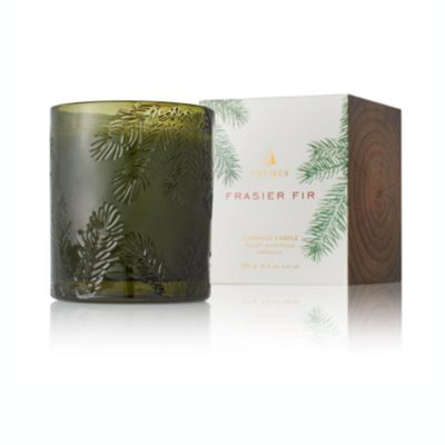 Danas-on-bainbridge-frasier-fir-candle