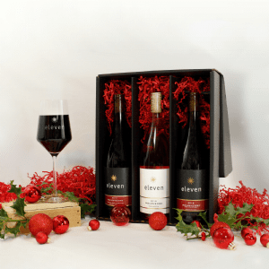 Eleven Winery- Mourvedre Gift Set