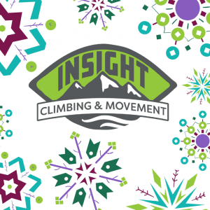 Insight Climbing and Movement