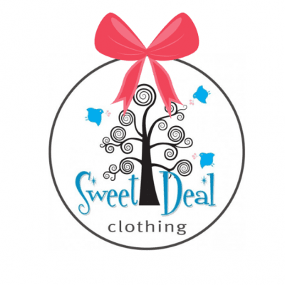 Sweet Deal - Gift Card